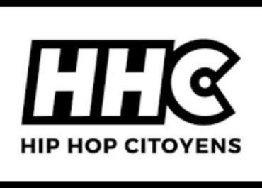 KoHndo à la MJC de Sceaux pour Hip-Hop Citoyen