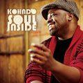 Kohndo-soul-inside-us_400px